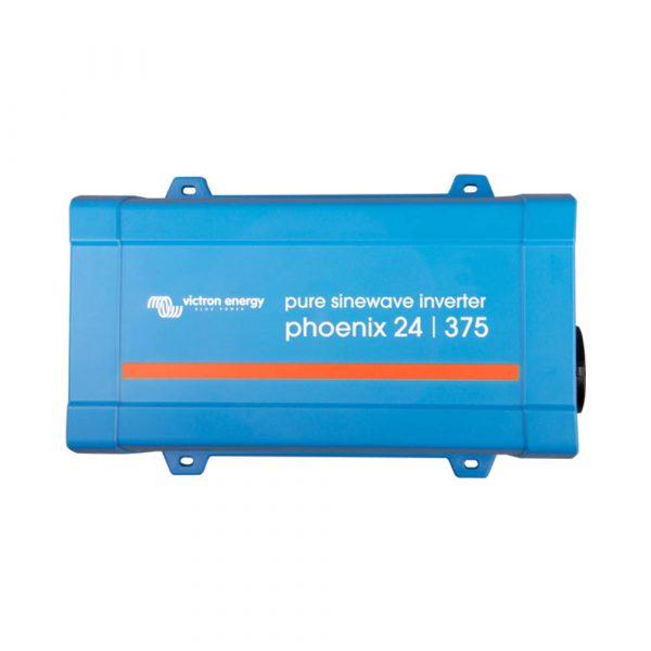 Phoenix 24V 375W